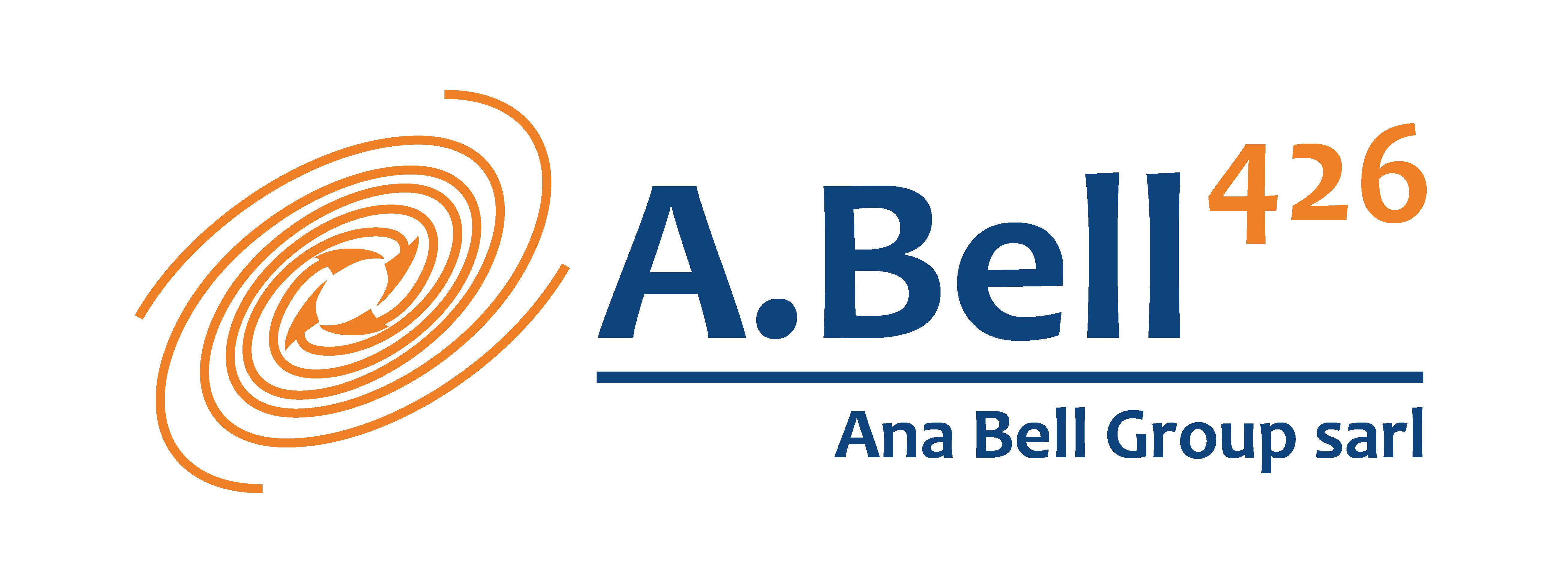A.Bell426